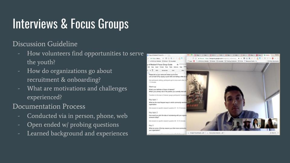 Final Presentation (4).jpg